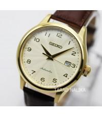 นาฬิกา SEIKO Automatic Classic Watch SRPC22K1