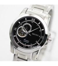 นาฬิกา SEIKO Premier Automatic Classic Watch SSA321J1