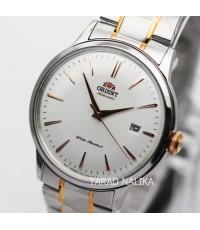 นาฬิกา Orient Automatic Classic  สองกษัตริย์ ORRA-AC0004S