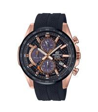 นาฬิกา CASIO Edifice Solar EQS-900PB-1AVUDF (ประกัน CMG)