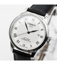 นาฬิกา Tissort Le Locle Powermatic 80 T006.407.16.033.00