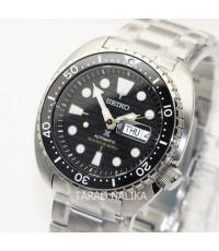 นาฬิกา SEIKO Prospex King Turtle automatic SRPE03K1 ceramic sapphire