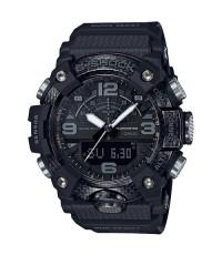 นาฬิกา CASIO G-Shock MudMaster GG-B100-1BDR (ประกัน CMG)