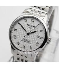 นาฬิกา Tissort Le Locle Powermatic 80 T006.407.11.033.00