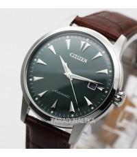 นาฬิกา CITIZEN Automatic NK0001-25X KUROSHIO\'64 Asia Limited Edition