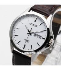 นาฬิกา Citizen gent Quartz BF2001-12A
