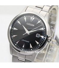 นาฬิกา CITIZEN Automatic NK0001-84E KUROSHIO64 Asia Limited Edition