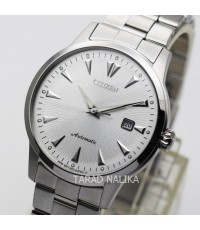 นาฬิกา CITIZEN Automatic NK0001-84A KUROSHIO64 Asia Limited Edition