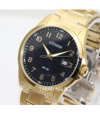 นาฬิกา Citizen gent Quartz BI5042-52E