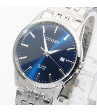 นาฬิกา Citizen gent Quartz BI5000-87L