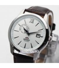 นาฬิกา Orient Automatic Classic สายหนัง ORAL00006W