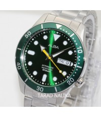 นาฬิกา ALBA Sport Automatic AL4165X1