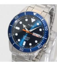 นาฬิกา ALBA Sport Automatic AL4167X1