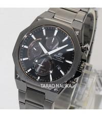 นาฬิกา CASIO Edifice Solar Sapphire EFS-S570DC-1AUDF (ประกัน cmg)
