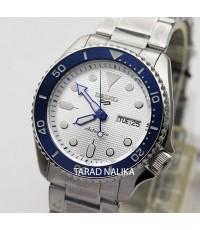 นาฬิกา SEIKO 5 Sports Automatic SRPG47K1  140th anniversary Limited Edition