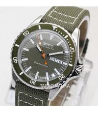 นาฬิกา Mido Ocean Star tribute M026.830.18.091.00