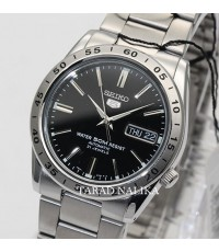 นาฬิกา SEIKO 5 AUTOMATIC รุ่น SNKE01K1