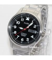 นาฬิกา ALBA Active Automatic AL4205X1