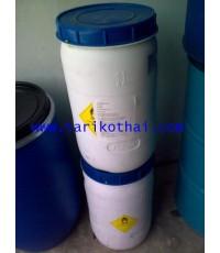 Calcium Hypochlorite แคลเซี่ยม ไฮโปคลอไรด์ คลอรีนเม็ด 70