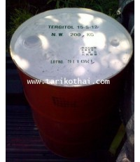 Tergitol 15-S-12 Surfactant