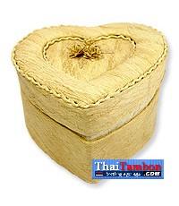 กล่องหัวใจ 3 เถา