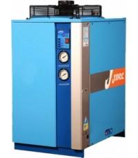 เครื่องทำลมแห้ง JMEC รุ่น J2E-10GP ,Air Dryer JMEC Model J2E-10GP