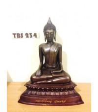 พระบูชา พระเจ้าใหญ่ หน้าตัก 5 นิ้ว วัดหงษ์ อำเภอพุทไธสง จังหวัดบุรีรัมย์ มหามงคลศักดิ์สิทธิ์