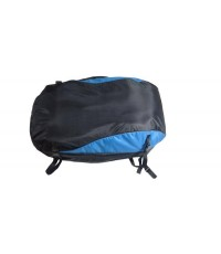 กระเป๋าสัมภาระบนหลังคารถ รุ่น RCC M02