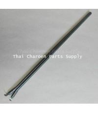แท่งทำความร้อน Storage water heater Heater, Element, Resistor 1200W