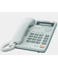 KX-TS600MX โทรศัพท์สายเดียว