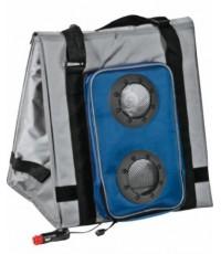 กระเป๋าเก็บความเย็นไฟฟ้า Ezetil รุ่น ESC32H (ใช้ไฟฟ้า 12v)