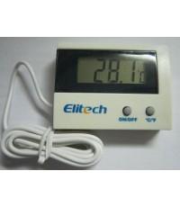 เครื่องมือวัดอุณหภูมิ ST-1A