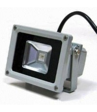 โคมสปอร์ตไลท์ LED 10W (Flood Light)
