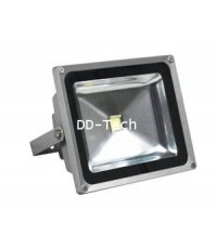 โคมสปอร์ตไลท์ LED 50W (Flood Light)