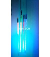 ไฟฝนดาวตก (LED Meteor Light) 220V