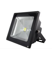 LED Floodlight 10W - 100W Epistar Chip