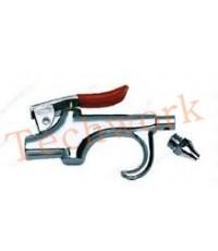 AIR GUN AGHG08