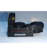 AIMPOINT C-MOR