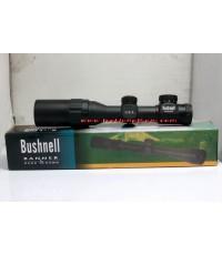 BUSHNELL 4x32AOE