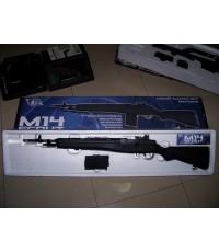 ของca M14 Scout