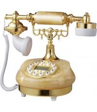 โทรศัพท์โบราณ รุ่น GBD-019