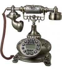 โทรศัพท์โบราณ รุ่น GBD-9020B