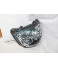 ไฟหน้า LS125D Honda 99 2000 Head light