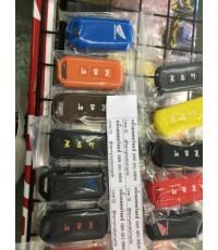 ซิลิโคนกุญแจ PCX PCX150 14 Honda Key Silicone