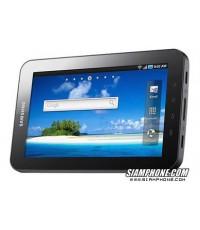 ทัชสกรีนซัมซุง Samsung Galaxy Tab (งานแท้)