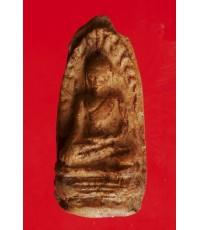 พระรอด กรุวัดมหาวัน พิมพ์ใหญ่ Phra Rod Mahawan
