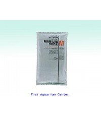 Power Sand Special M (6L)