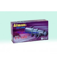 Atman UV Lamp 18 W