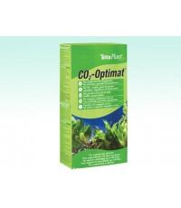 CO2 Optimat