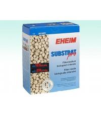 Eheim Substrat Pro 2 L.